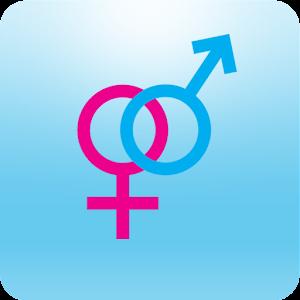 best sex dating Aalborgsexdating apps København