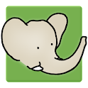 History of an Elephant icon