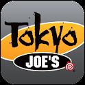 Tokyo Joe's icon