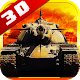 Tank Soldier: Endless Battle