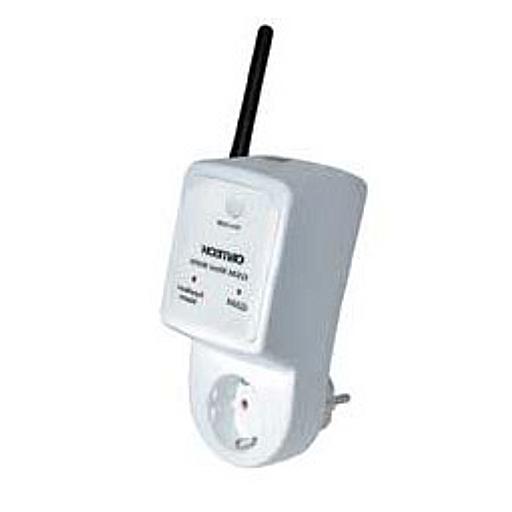 Ontech GSM