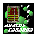 Abacus Cadabra Free icon