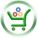 OpenID DemoStore icon