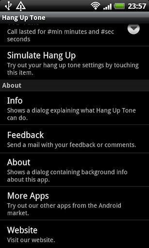通訊必備免費app推薦|挂機鈴聲線上免付費app下載|3C達人阿輝的APP
