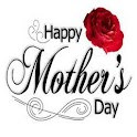 Mother's Day SMS icon