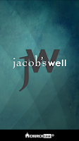 Screenshot of Jacob's Well