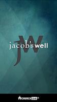 Screenshot of Jacob's Well