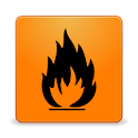 Dangerous Goods Manual icon
