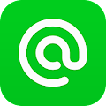 App LINE@App (LINEat) APK for Windows Phone