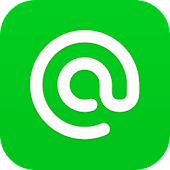 Free LINE@App (LINEat) APK for Windows 8