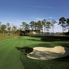 Bayside Resort Golf Club icon