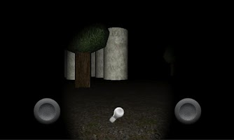 Screenshot of Slender Sam FREE