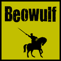 Beowulf Made Easy icon