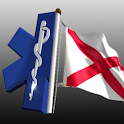 AlabamaEMS icon