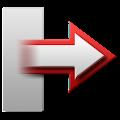 Simple Sidebar Launcher