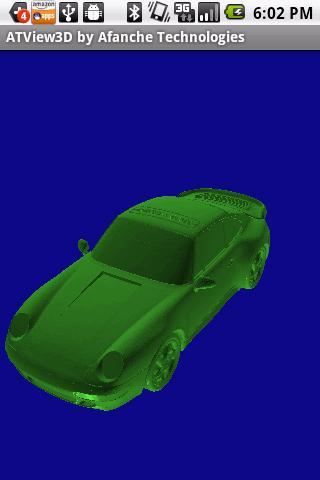 玩生產應用App|CAD查看3D MFC免費|APP試玩