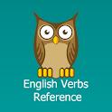 Verbos em Inglês Pro icon
