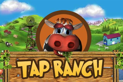 tap-ranch for android screenshot