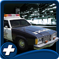 Free Police Chase Simulation APK for Kindle Fire
