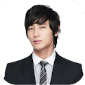 Ju Ji Hoon Live Wallpaper icon