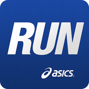 MY ASICS Run Coaching