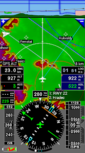 RIL likewise Cessna 172 cairn Of Claise as well APK FLY Is FUN Aviation Navigation Windows Phone further Gawne 20Aviation 20ATC810 in addition APA. on aviation navigation gps and vor
