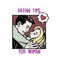 Dating Tips for Women icon