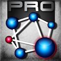 Untangle Space Out Pro icon
