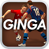 Ginga Football Trainer