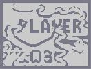Thumbnail of the map 'Player_03'