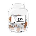 Tip Calculator *DONATE* icon