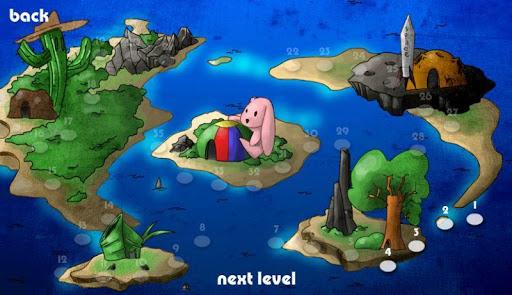 Wonder Cafe - screenshot