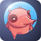 두부웹 mini(홈페이지관리) icon