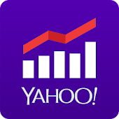 Yahoo奇摩股市– 台股即時報價 個人化投資組合及財經新聞 APK for Lenovo