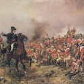 Napoleonics: Waterloo icon