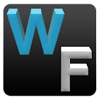 WindFreak Pro icon