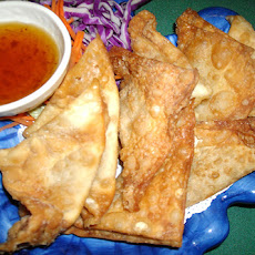 Arizona Juan Tons (Wontons)