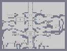 Thumbnail of the map 'Myrmidon's Bane [300!]'