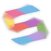 Download Sensimob Field Team Messenger APK for Laptop