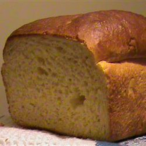 cheddar cheese bread machine