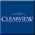 Clearview FCU Mobile icon