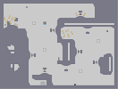 Thumbnail of the map 'Frizzle Dizzle'