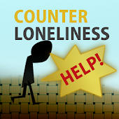 App Dealing With Loneliness APK for Windows Phone