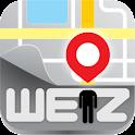 Weiz icon