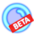 Game Space Boba Beta apk for kindle fire