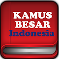 App Kamus Besar Bahasa Indonesia apk for kindle fire