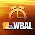 Alarm Clock WBAL-TV 11