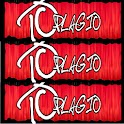 Toplagio