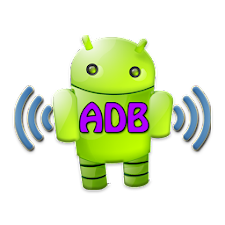 ADB Wireless