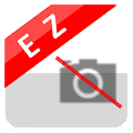 App EZ UnEXIF Pro (EXIF Remover) apk for kindle fire